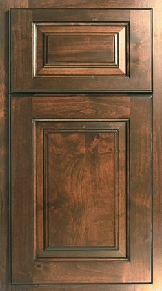 Midsouth Custom Cabinets Exceptionally Built Cabinetry
