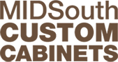 Mid South Custom Cabinets
